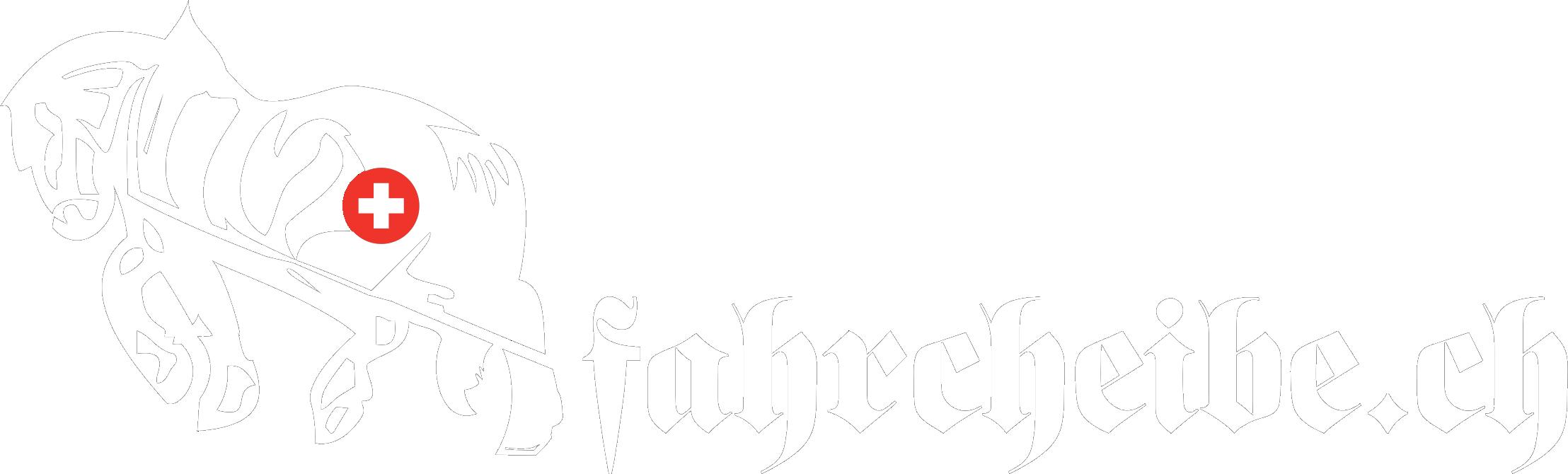 fahrcheibe.ch